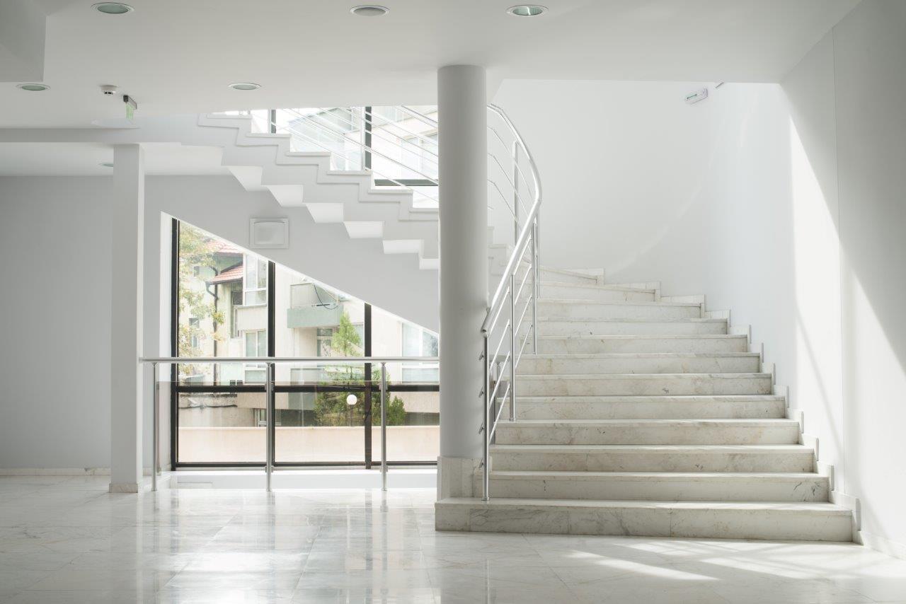 PSWC Architects Las Vegas Architect Architecture Design FIrm