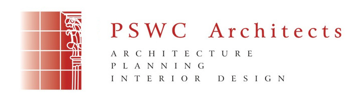 PSWC Architects – Las Vegas Architect- Architecture Design FIrm